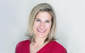 Dr. Leonie Becher