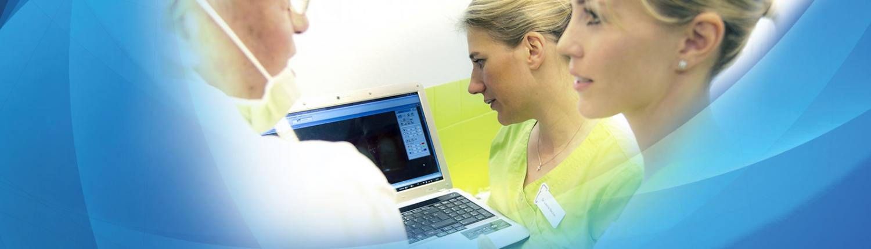 Zahnarztpraxis Bayreuth