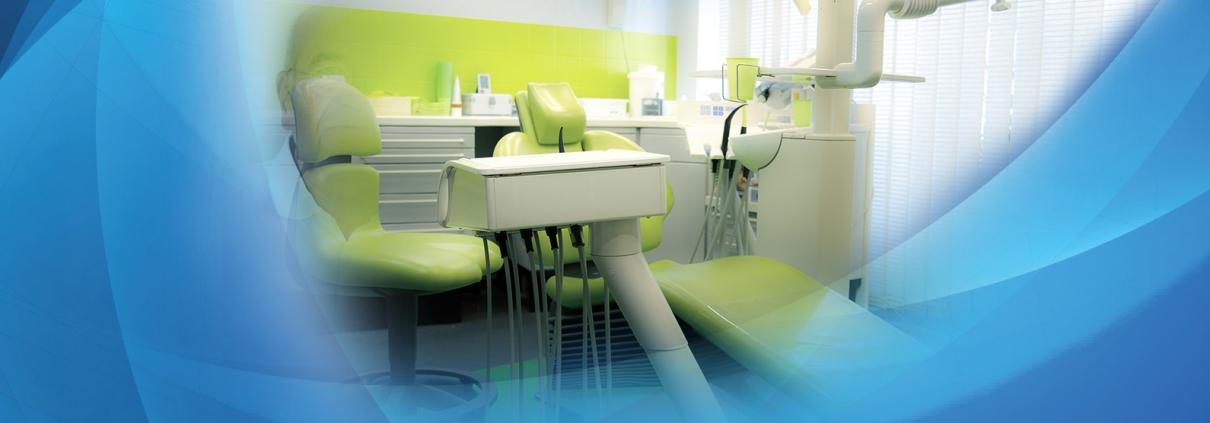 Zahnarzt Bayreuth Becher