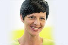 Claudia Pöllmann