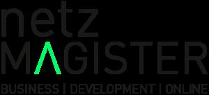 netzMagister Online Marketing Bayreuth